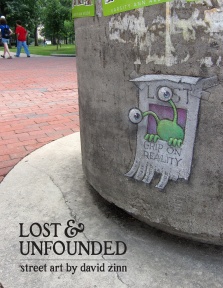 lost_and_unfounded_postcard