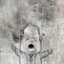 goblin bossbaby