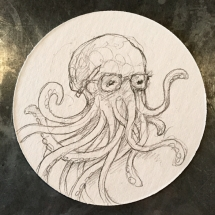 cephalopoindexter