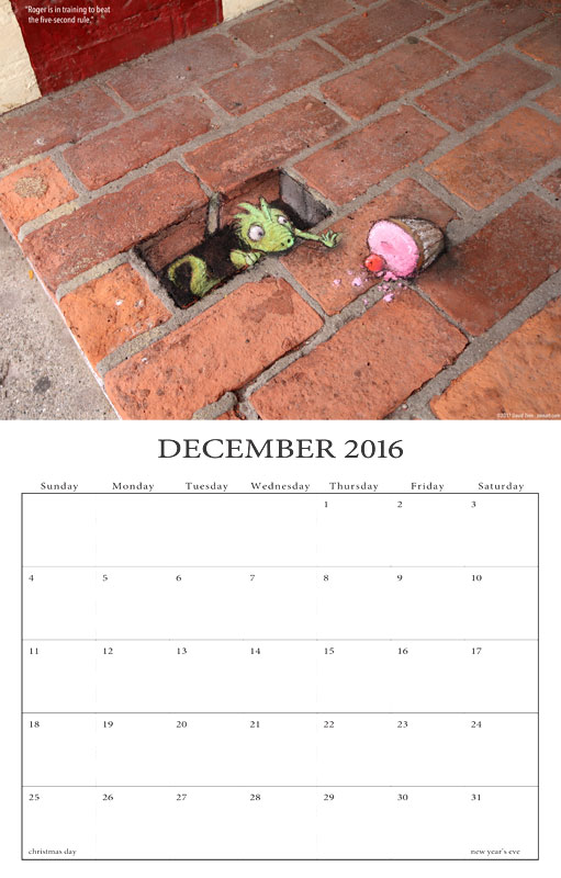 2017calendar_dec16sample