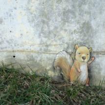 squirrel_hello_wide_lores